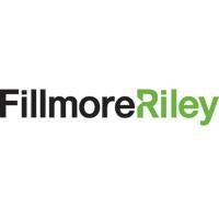 Fillmore Riley