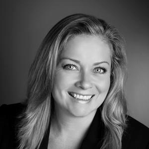 Linda Hasenfratz