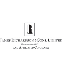James Tichardson & Sons, Limited