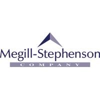 Megill-Stephenson Company