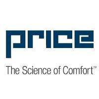 Price The Science of Comfort
