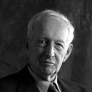 Stephen A. Jarislowsky