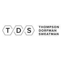 Thompson Dorfman Sweatman