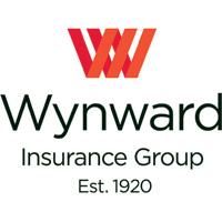 Wynward Insurance Group Est. 1920